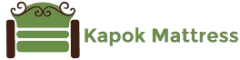 Kapok Mattress