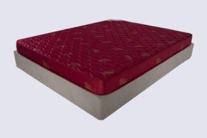 coir-mattress