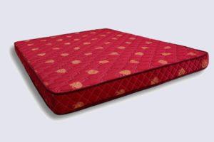 foam-mattress