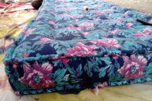 ilavam-panju-mattress