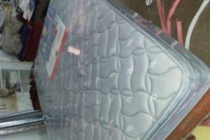 foam-mattress10