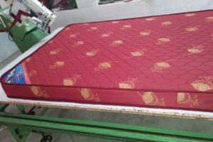 foam-mattress2
