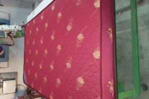 foam-mattress3