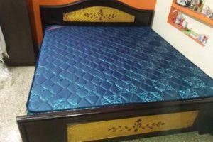 foam-mattress4