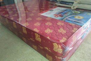 foam-mattress5