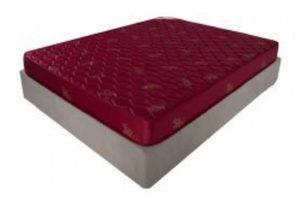 foam-mattress6