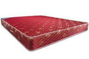 foam-mattress7