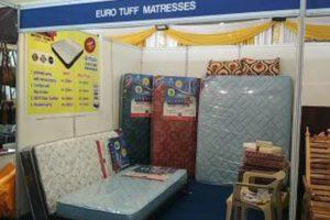foam-mattress8