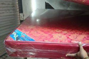 foam-mattress9