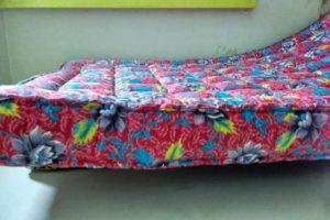 ilavam-panju-mattress1