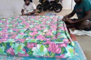ilavam-panju-mattress10