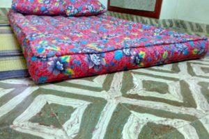 ilavam-panju-mattress11