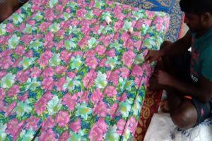 ilavam-panju-mattress12
