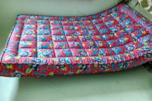 ilavam-panju-mattress13