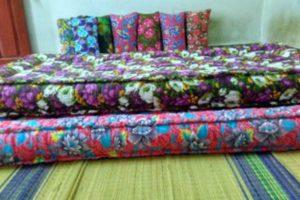 ilavam-panju-mattress14
