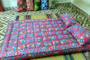 ilavam-panju-mattress2