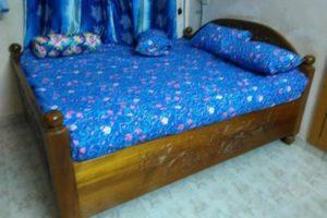 ilavam-panju-mattress3
