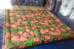 ilavam-panju-mattress4