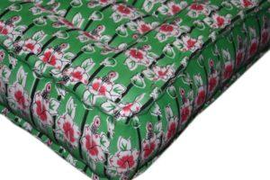 ilavam-panju-mattress5