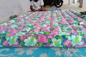 ilavam-panju-mattress6