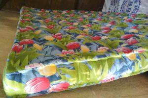 ilavam-panju-mattress7