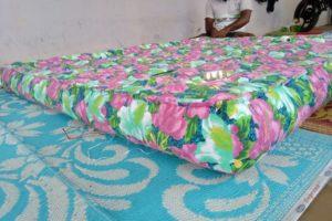 ilavam-panju-mattress9