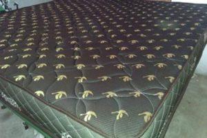 spring-mattress3