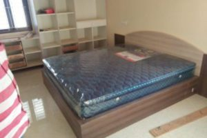 spring-mattress4