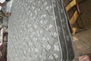 spring-mattress5