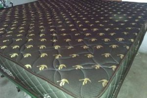 spring-mattress7