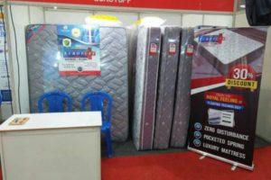 spring-mattress8